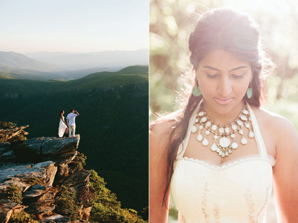 indian-wedding-photographers-asheville