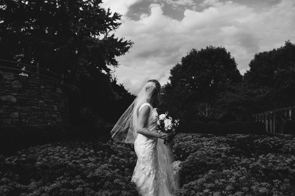 nc-arboretum-weddings