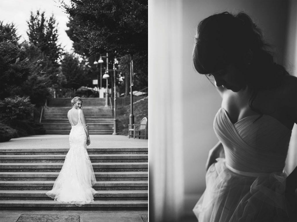 nc-arborteum-bridals