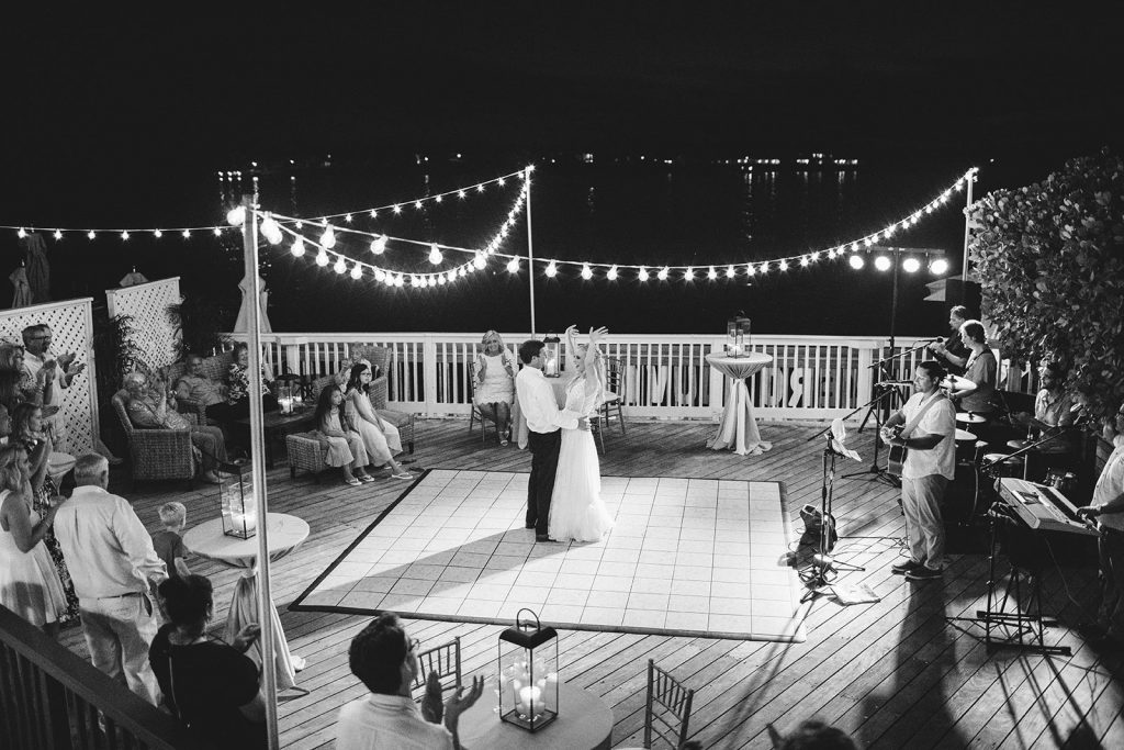 florida-wedding-venues-by-the-coast