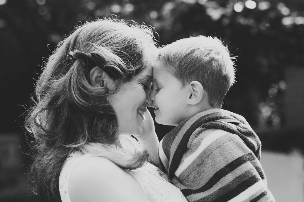best family photographers in the south