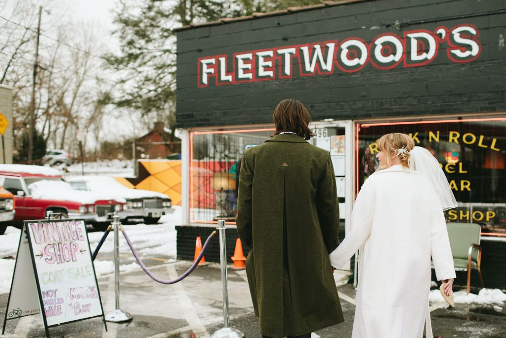 fleetwoods-elopement-photos
