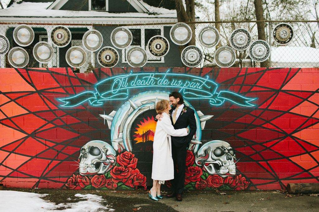 rock-and-roll-wedding-photos-asheville