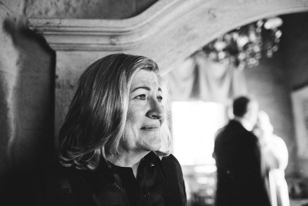 documentary wedding photographer greenville sc