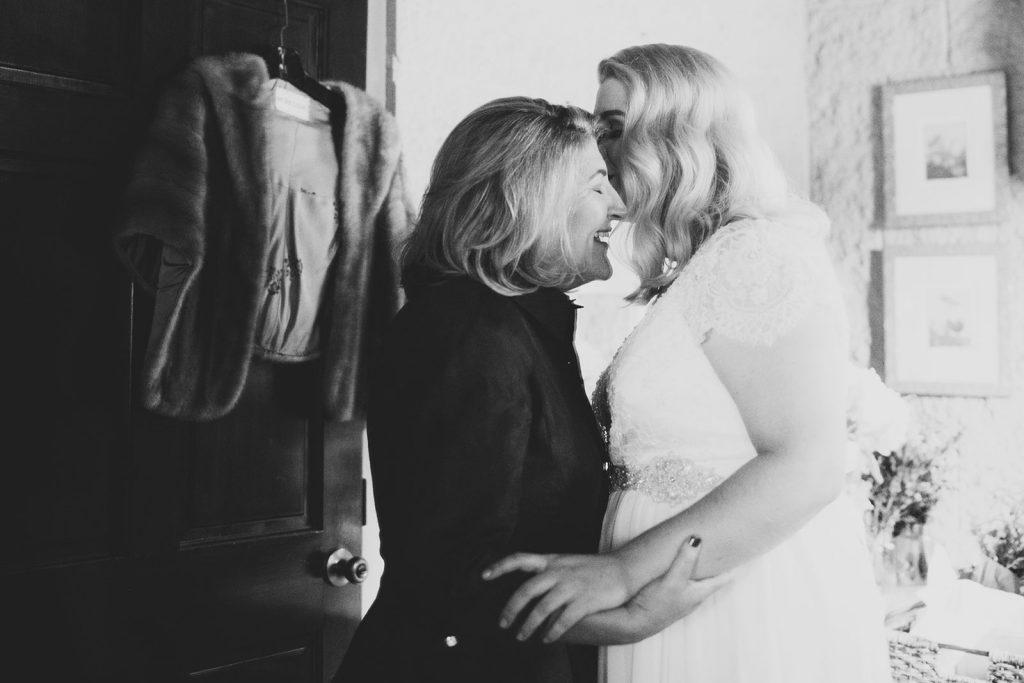 emotional wedding photography sc