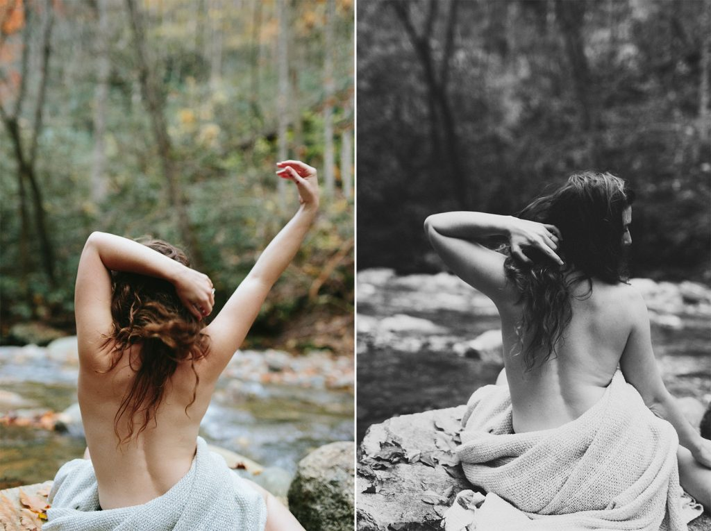 river-boudoir-photos-asheville