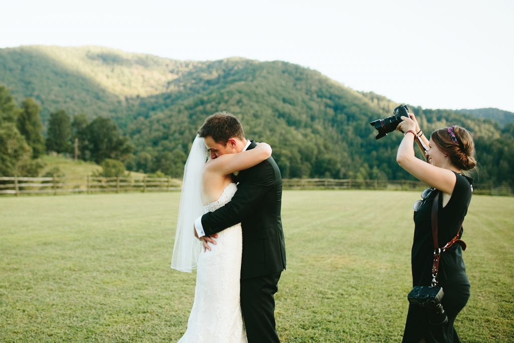 nc-wedding-photographer-internships