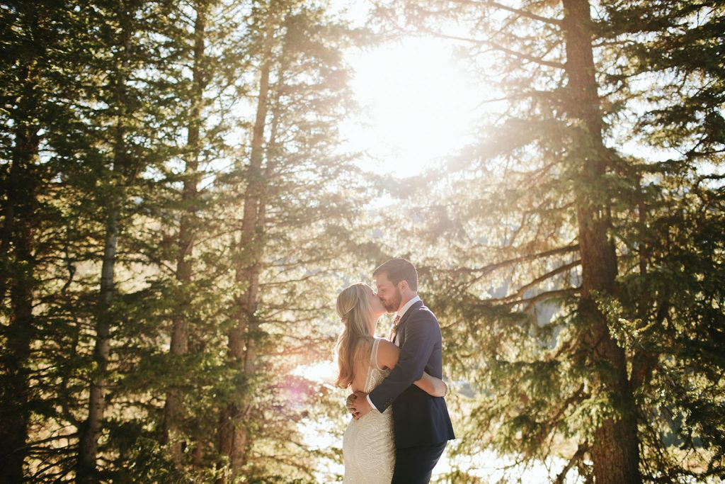 wedding photographer colorado