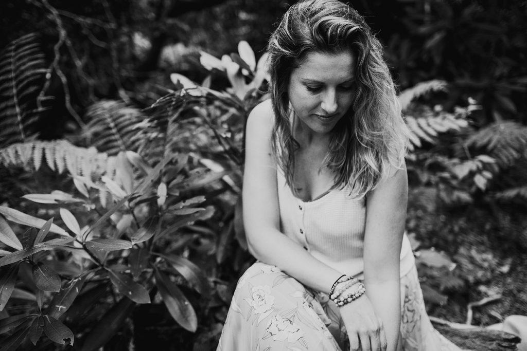indie portraits asheville