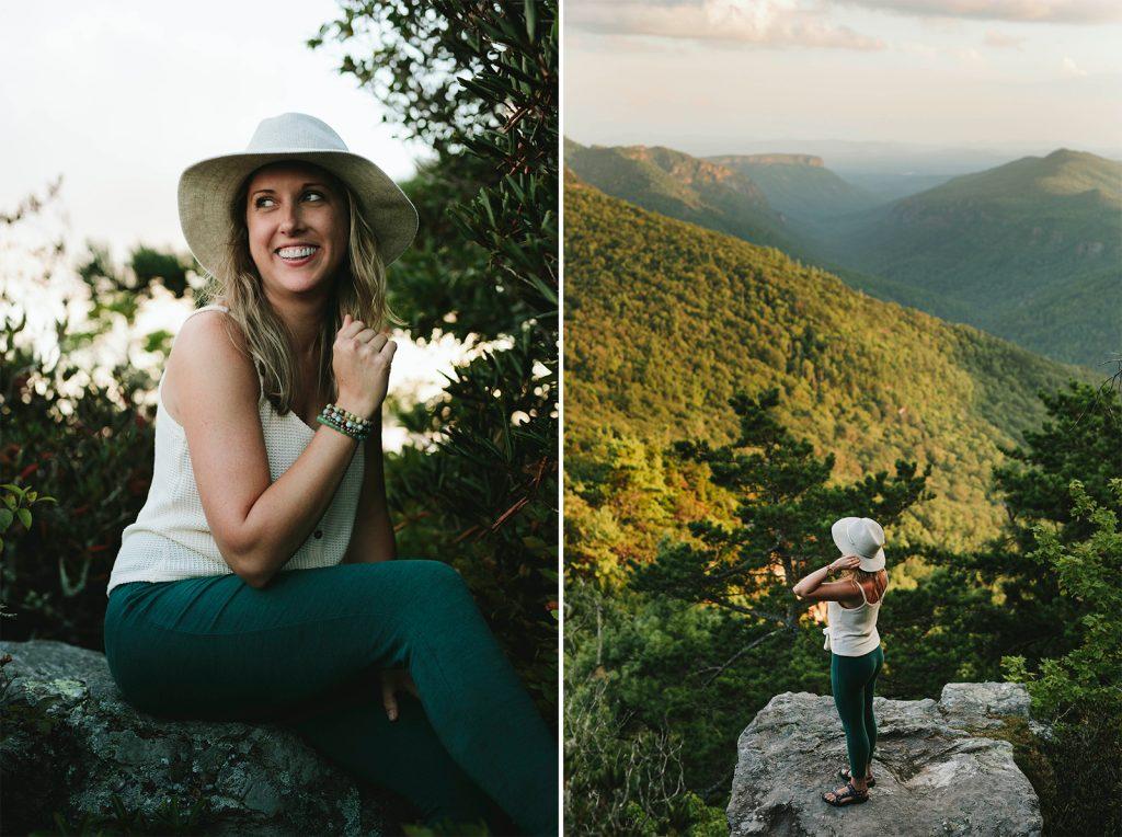 asheville portrait photographers