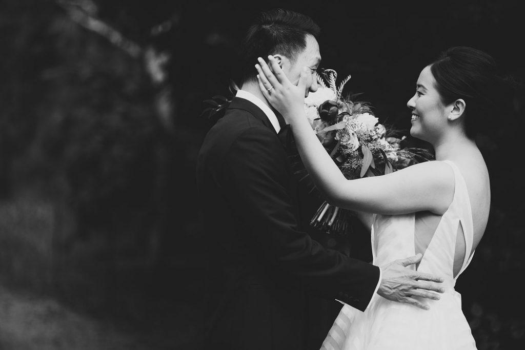 nc arborteum weddings