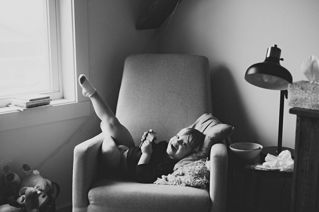 documentary family photographers in asheville