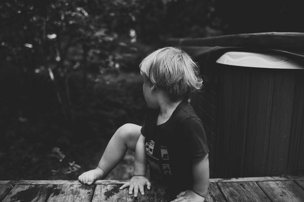 unique family photographers in asheville