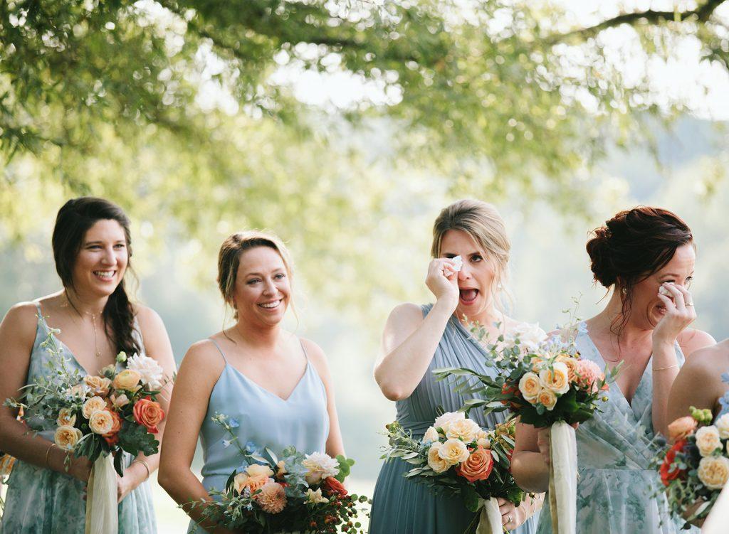 the-meadows-raleigh-wedding