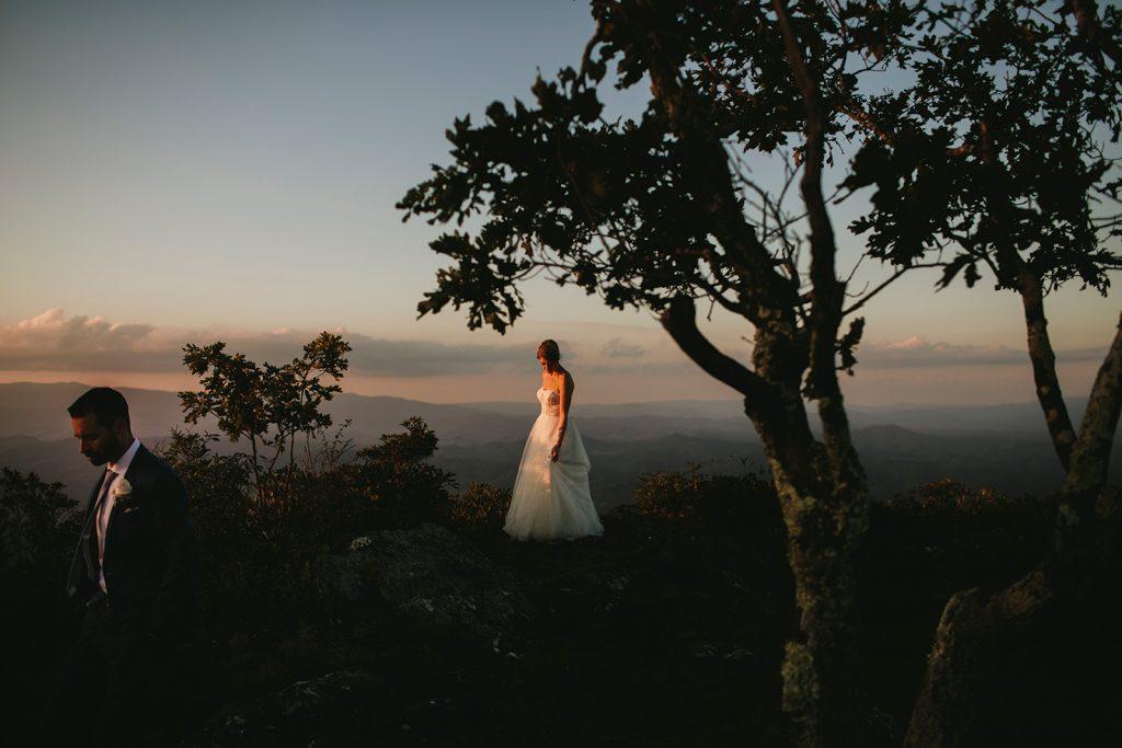 twickenham-house-wedding-photos