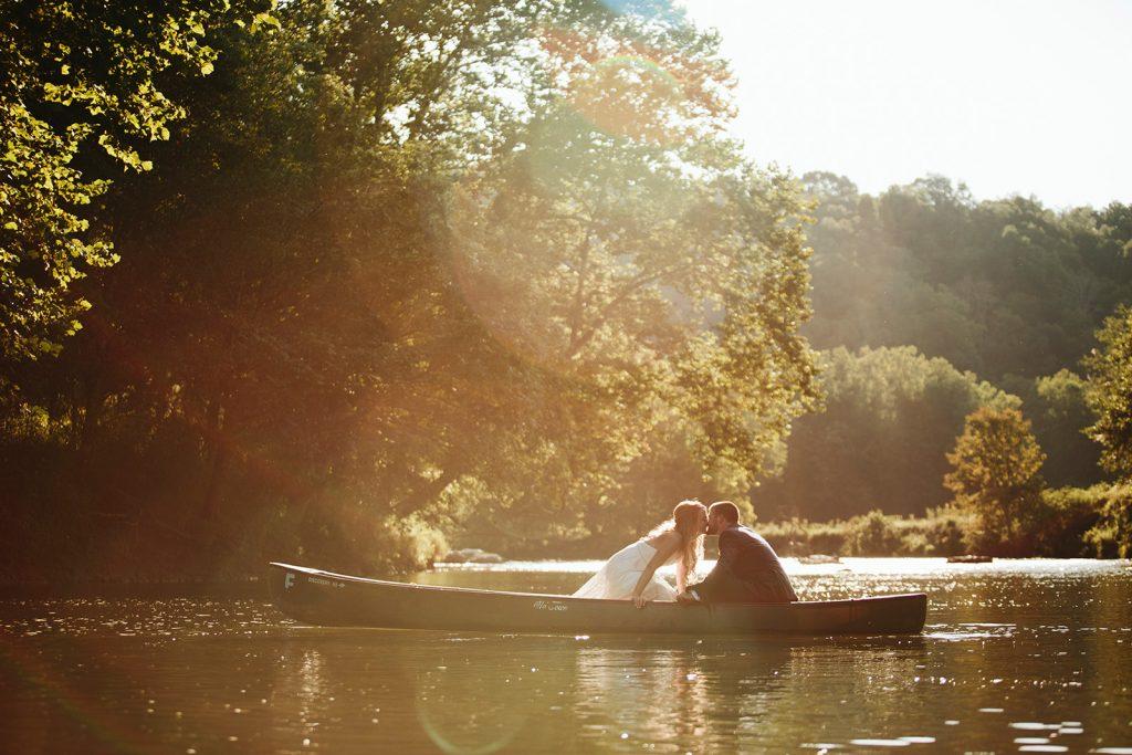 asheville-adventure-elopement
