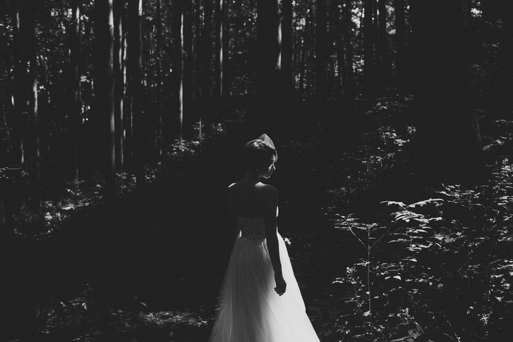 twickenham-house-wedding-photography