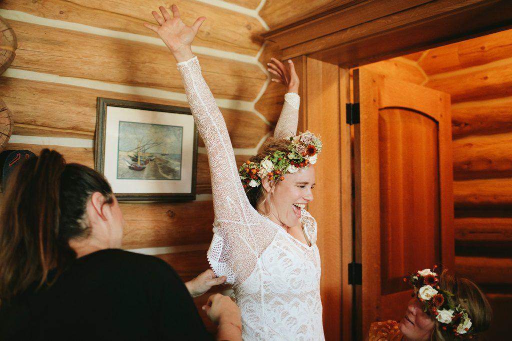 june-lake-wedding-venue