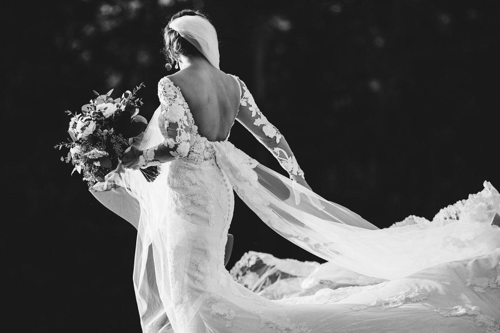 dramatic-wedding-photos-asheville