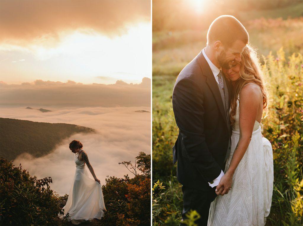 asheville-adventure-elopement-photographers