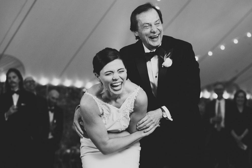 wedding-photojournalism-asheville