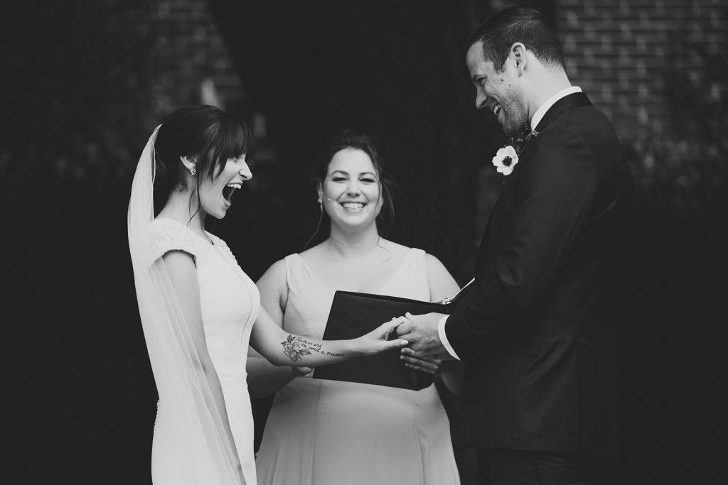 merrimon-wynne-house-wedding-photos