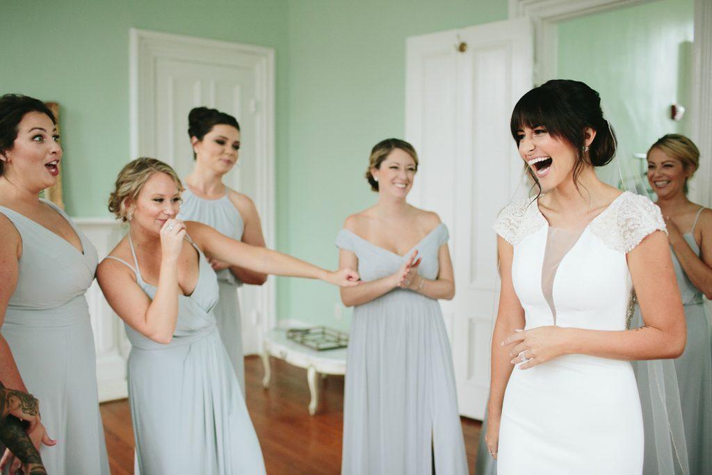 merrimon-wynne-weddings