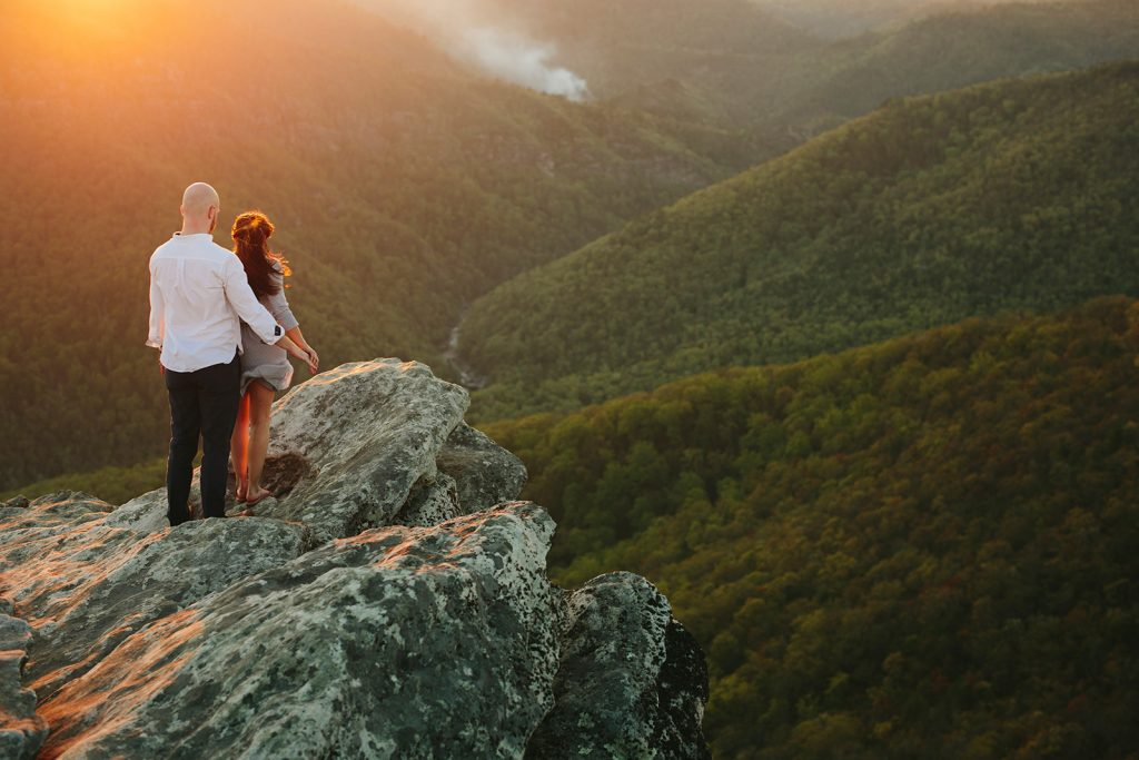 best-wedding-photographers-asheville