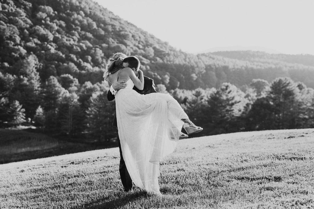mountain-wedding-photographers