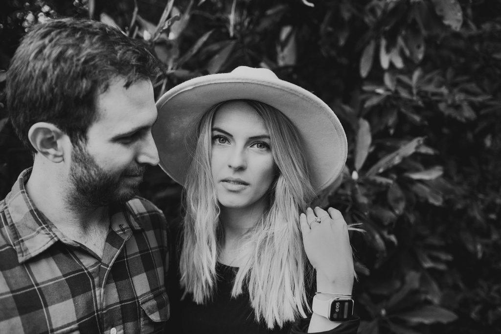 boho-engagement-photos-asheville