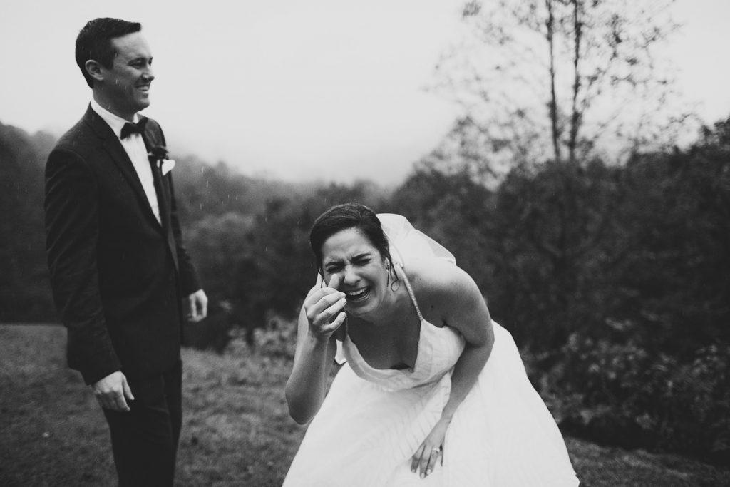 best-elopement-photographers-asheville