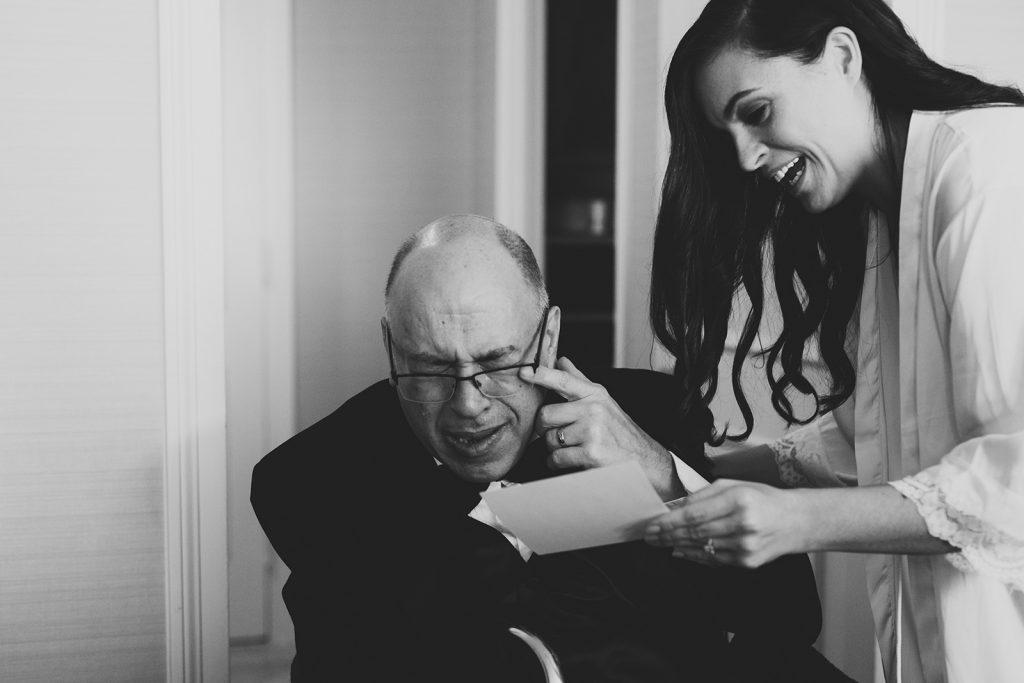 asheville-documentary-wedding-photographer
