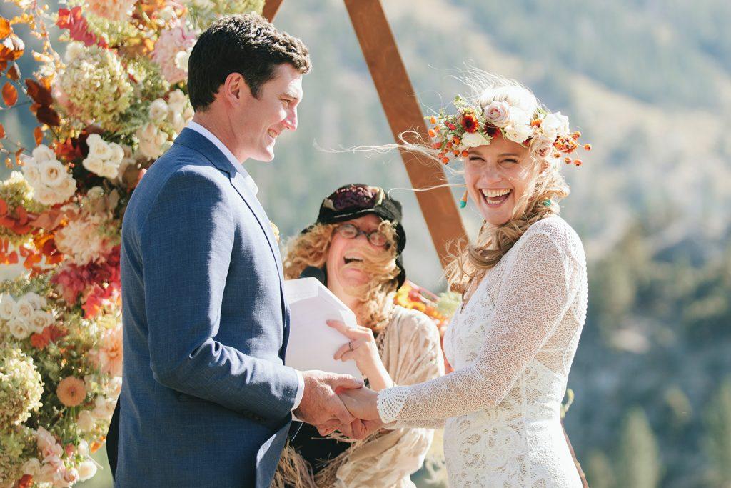 june-lake-boho-wedding