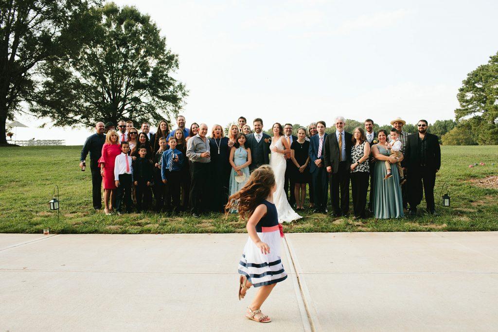 funny-family-photos