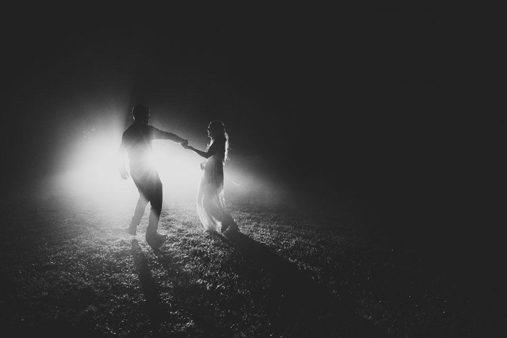 headlights-engagement-photos