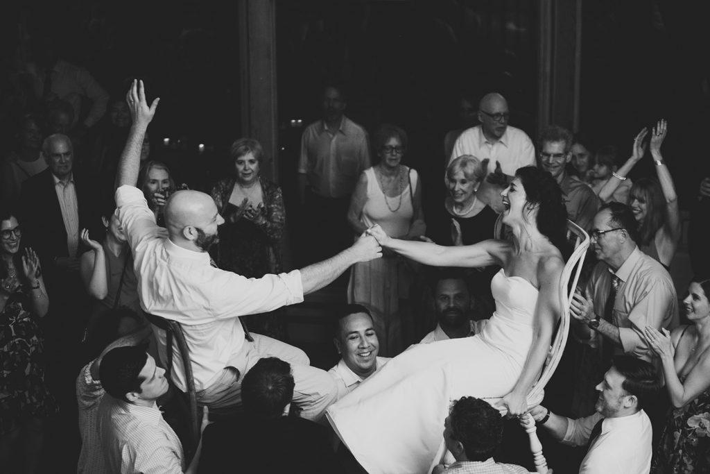jewish-wedding-photographers-asheville