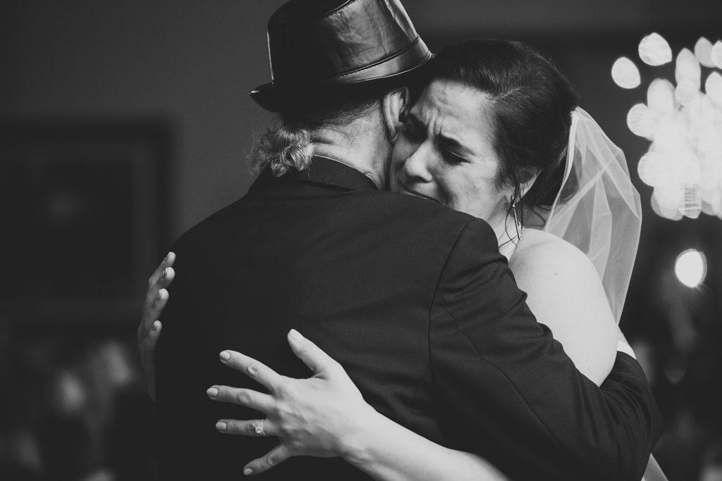 luxury-wedding-photographers in asheville