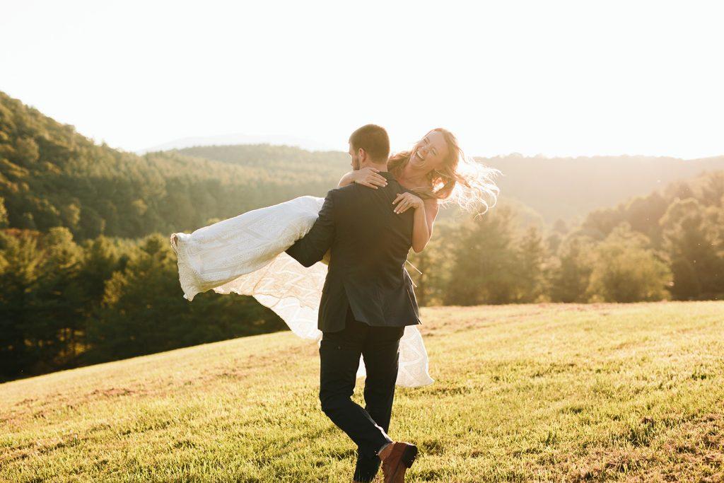 asheville-boho-wedding-photos