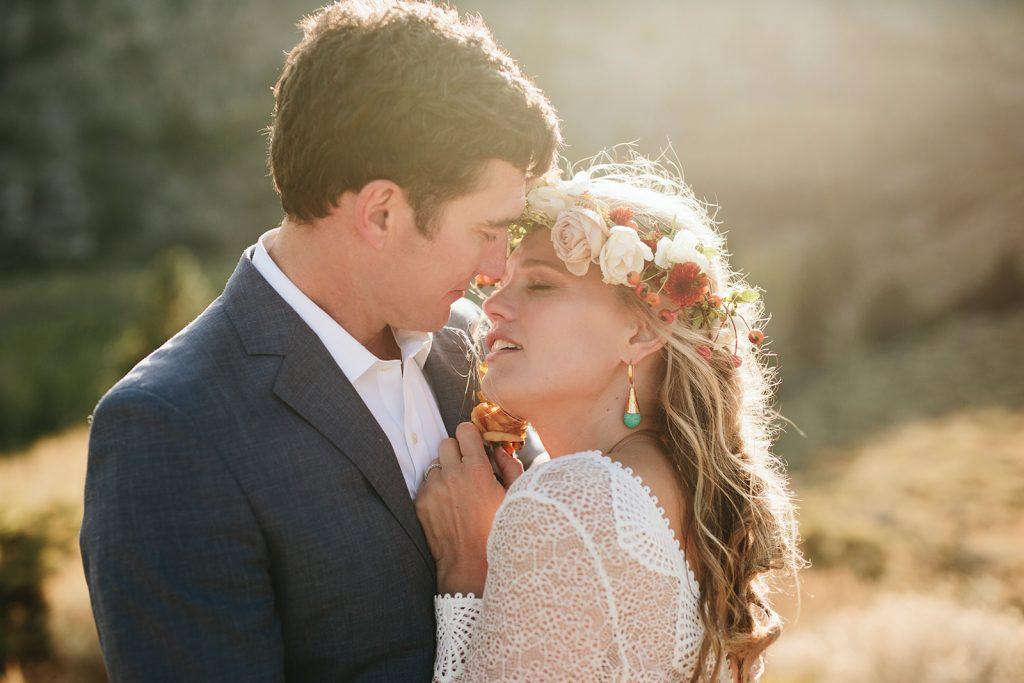 mammoth-lakes-boho-wedding