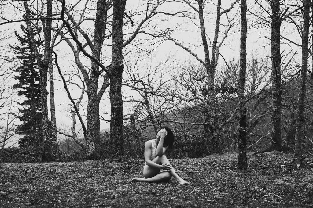 unique-boudoir-photographers-asheville