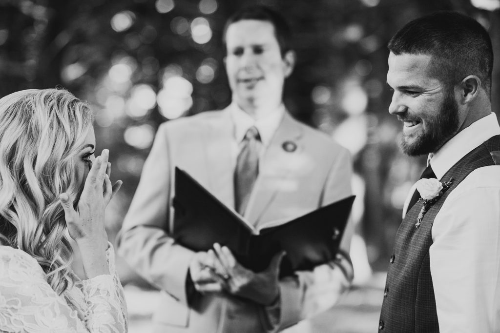 nc-elopement-photographer