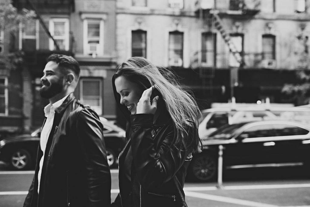brooklyn-engagement-photos