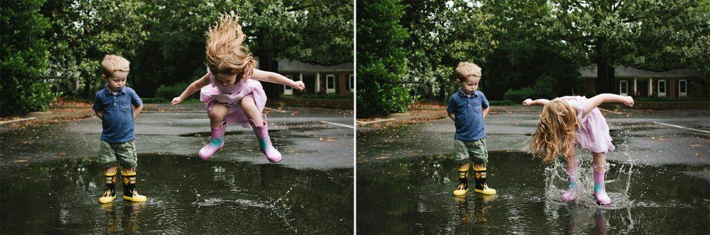 asheville-documentary-family-photographer