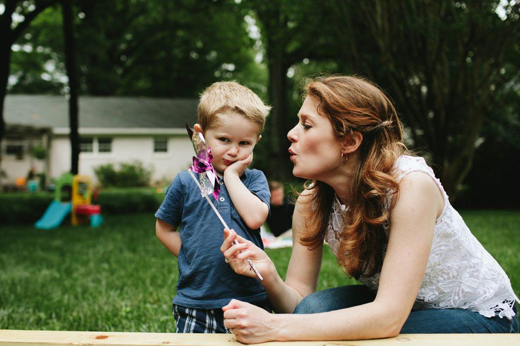 best-family-photographers-charlotte