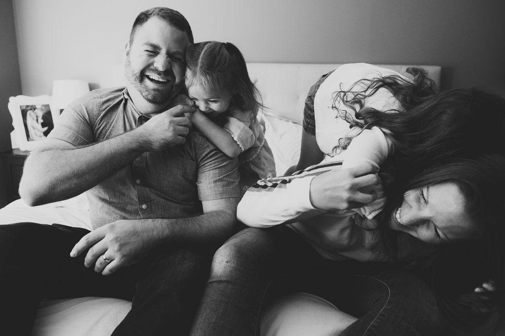 asheville-real-life-family-photos
