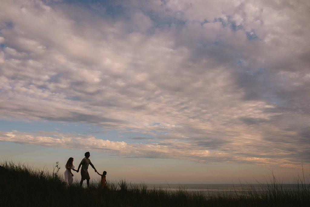 muskegon-family-photographers