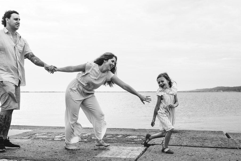 muskegon-documentary-family-photographers
