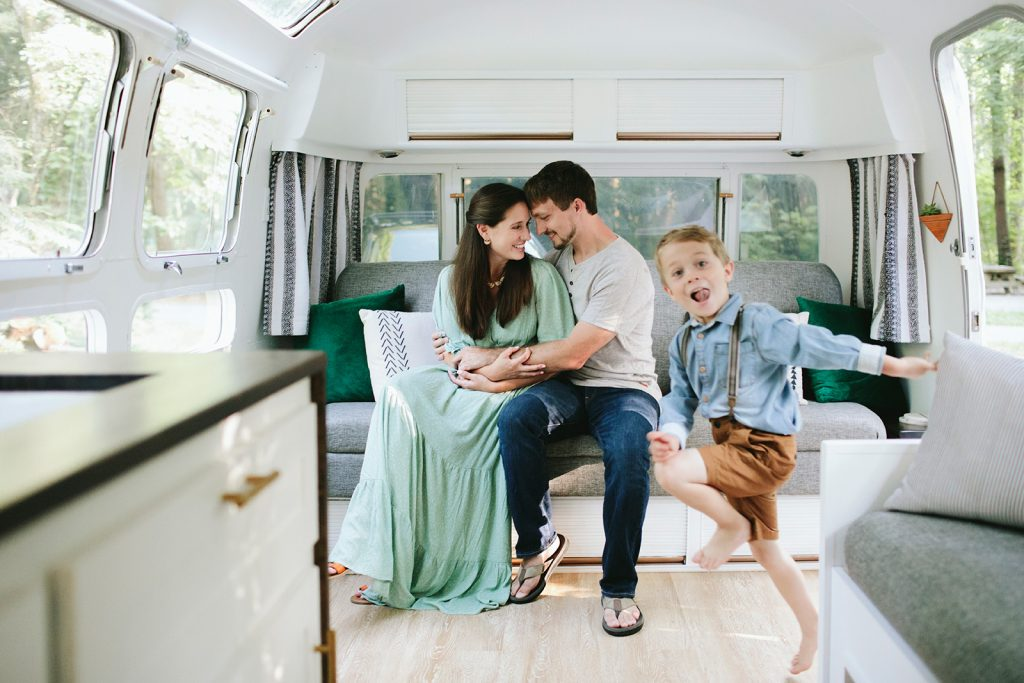airstream-family-photos