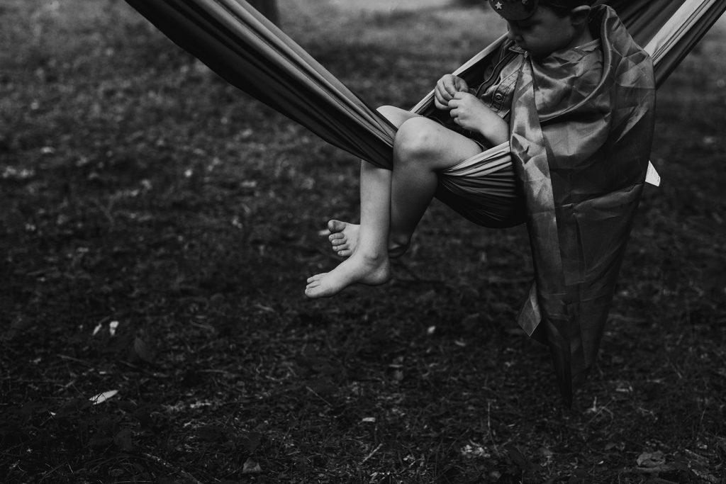 asheville-camping-family-photos
