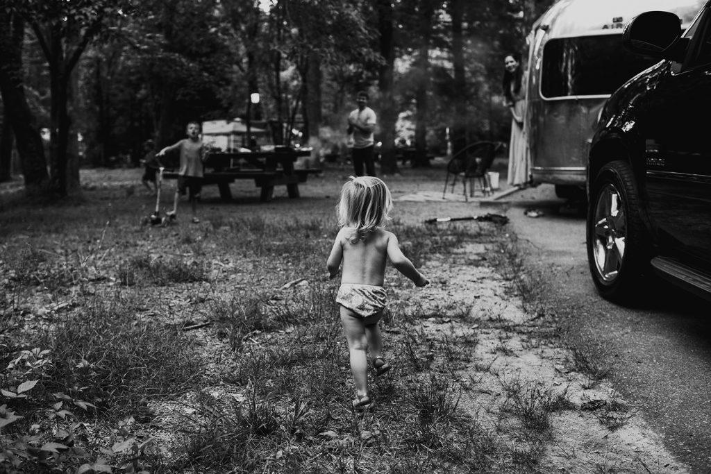 camping-family-photos-asheville